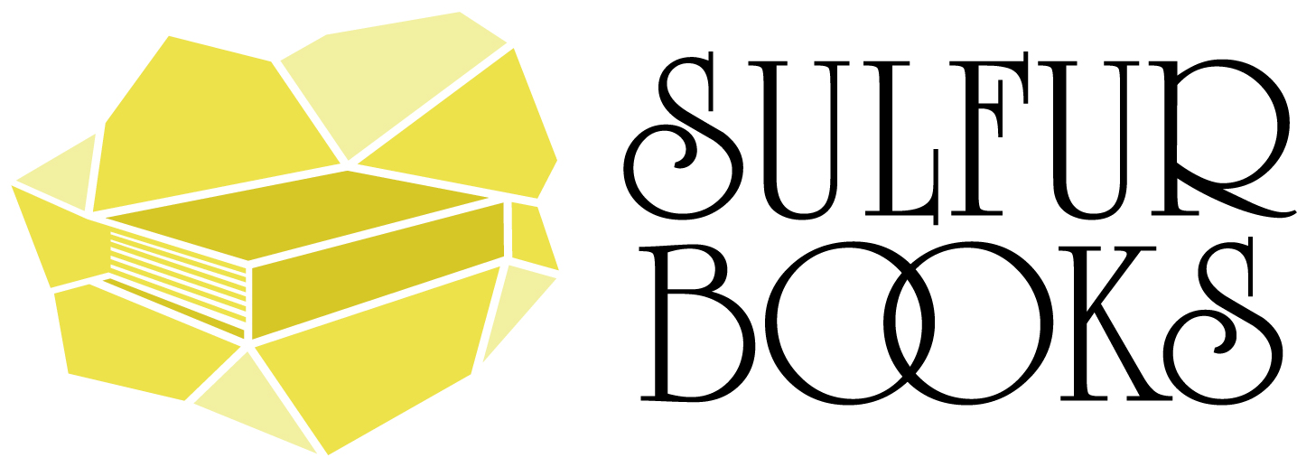 Sulfur Books
