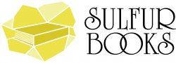SulfurBooksLogo_Horizontal2